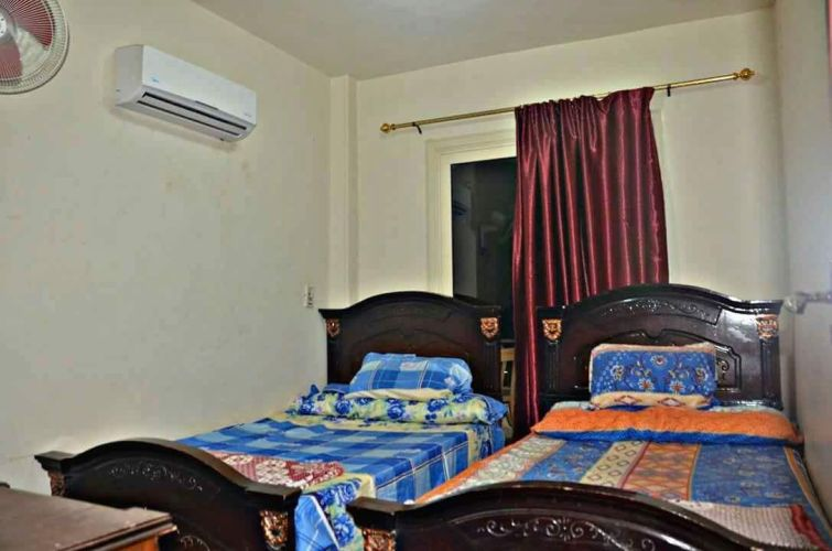 Properties/2323/qkdu8z1atlag4boqx1p1.jpg