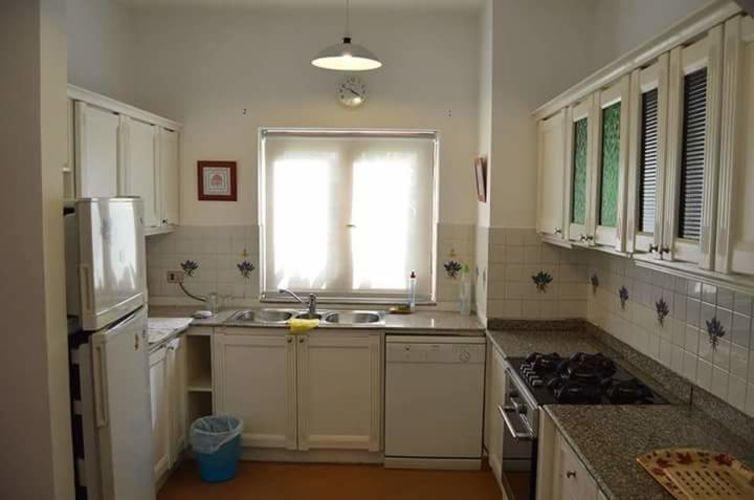 Properties/956/eyeaxu77de1uvg3lxwh2.jpg