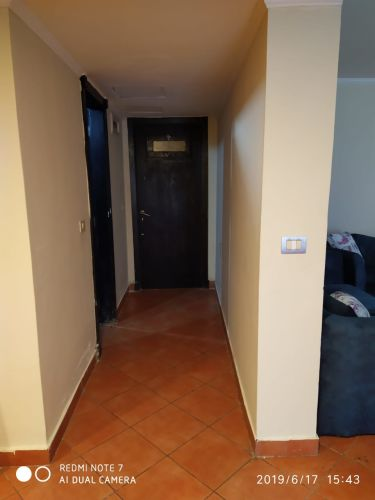 Properties/4404/iehchnwkb5qvmjzkebed.jpg