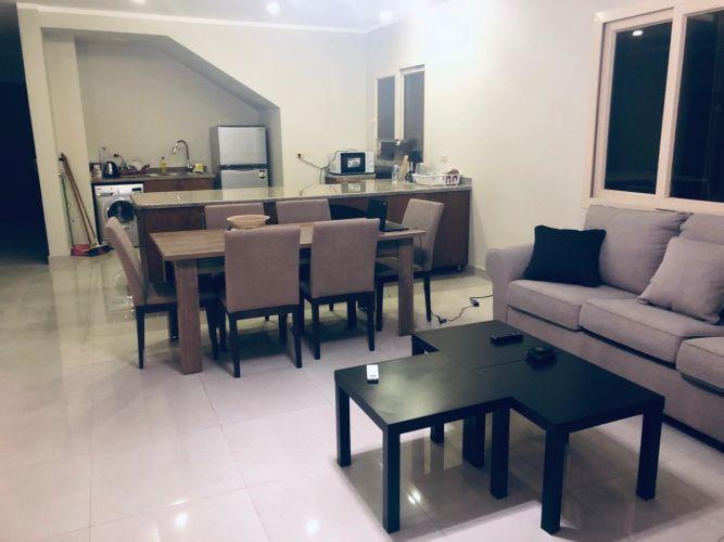 Properties/3819/bvzpy1oysixqn7vkmqeb.jpg