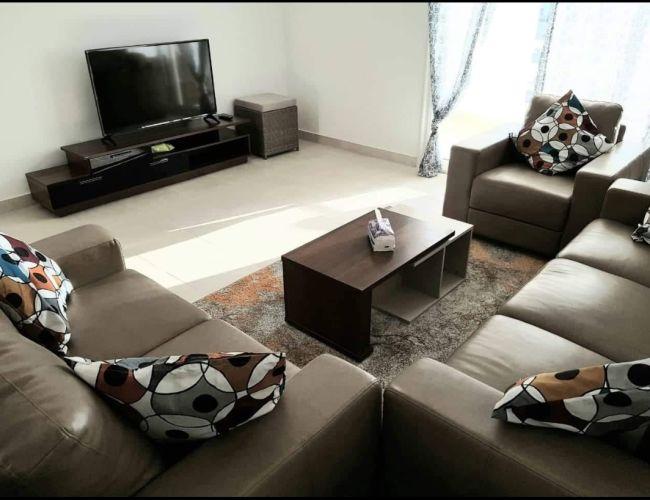 Properties/3798/nubzkp4oygpxy7udsucl.jpg