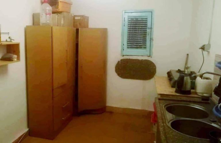 Properties/3240/z3hevrc7kxcobvhooshi.jpg
