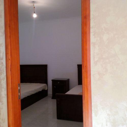 Properties/868/htkdcj3n50afzr1qalhm.jpg