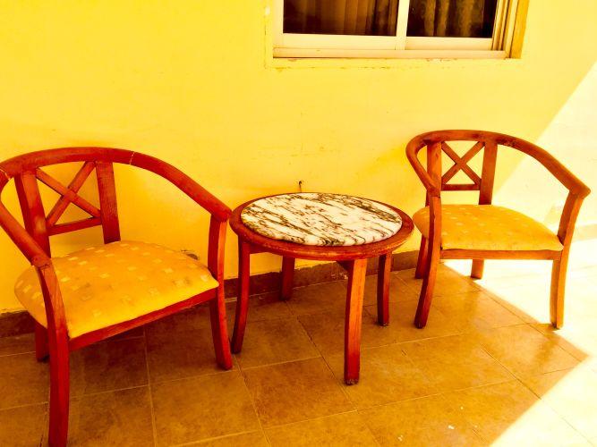 Properties/1123/wtfeo82idvbaksedvxu1.jpg