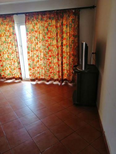 Properties/4805/czyrxrocdknbejunsk3u.jpg