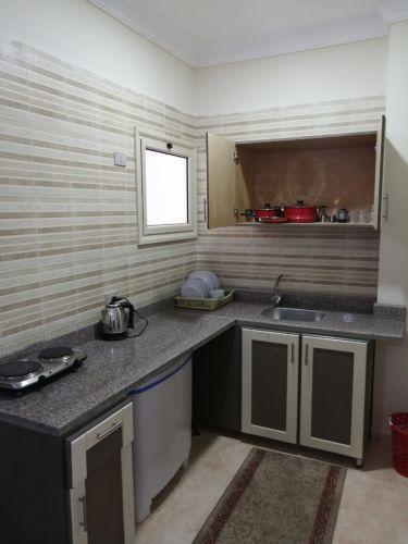 Properties/2349/wpimti0bxrxouj3oxufv.jpg