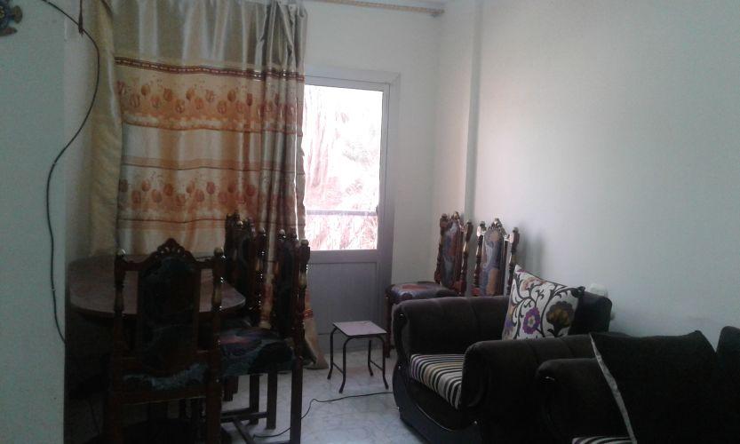 Properties/2530/hgjqeot5mtz5ernmks0m.jpg