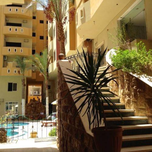 Properties/1119/auuof3lfzlgo1ixhrktm.jpg