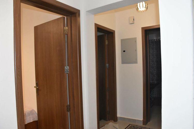 Properties/2969/qardortr035uweqsrezu.jpg