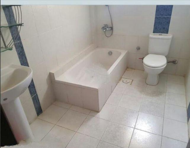Properties/1663/c3j6yokjg81rld8c4o3q.jpg