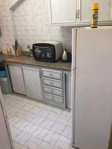 Properties/4382/iproalakt2q81l2thu0t.jpg