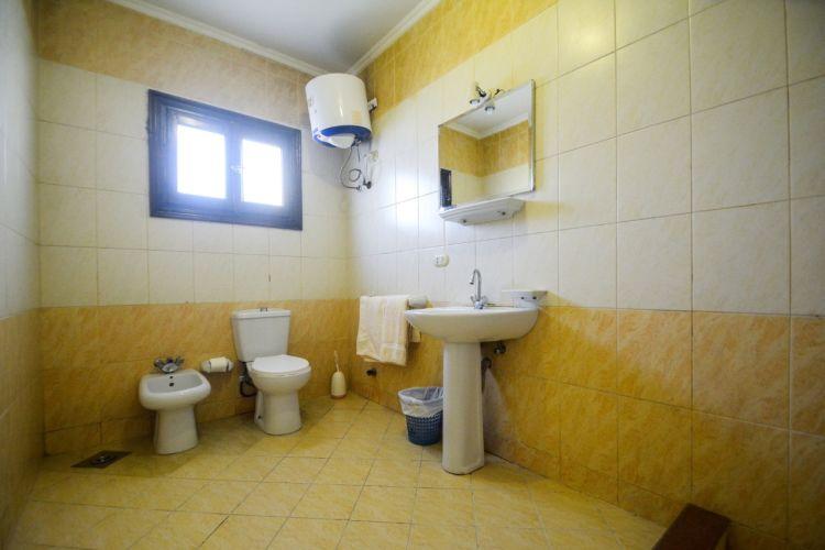 Properties/1904/kjtjysnby4x51kqw1woe.jpg