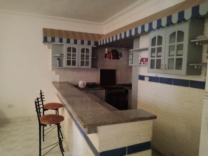 Properties/2731/qzewey8baomq8hqwa6el.jpg