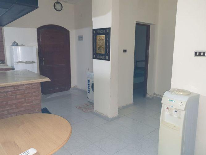 Properties/4418/mu1sgctknr4bbf5pddci.jpg