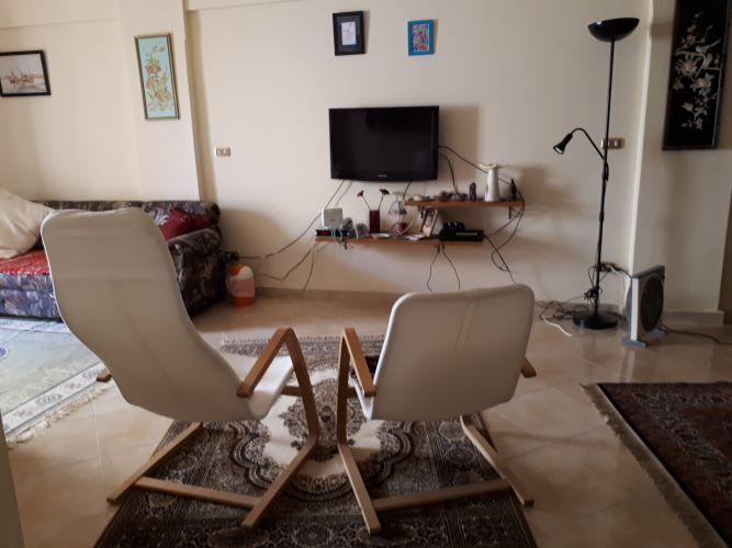 Properties/785/xl5cdnaev8oulhimiijq.jpg