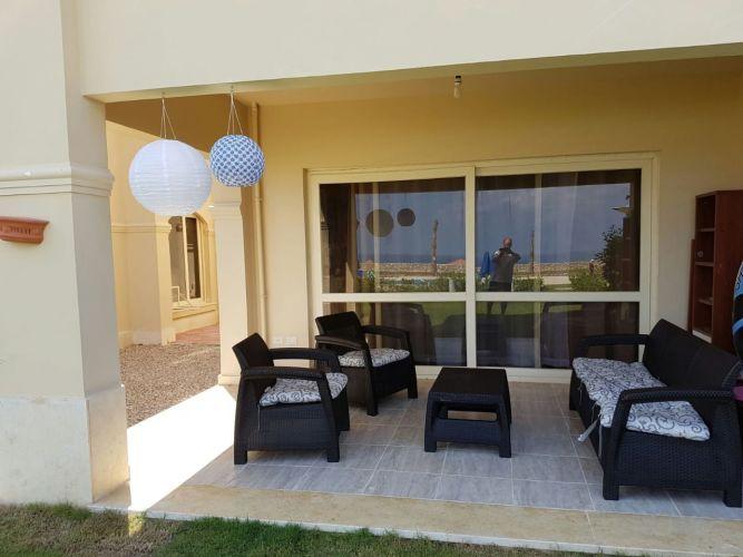 Properties/4209/k98ecignquhj5cqb3scd.jpg