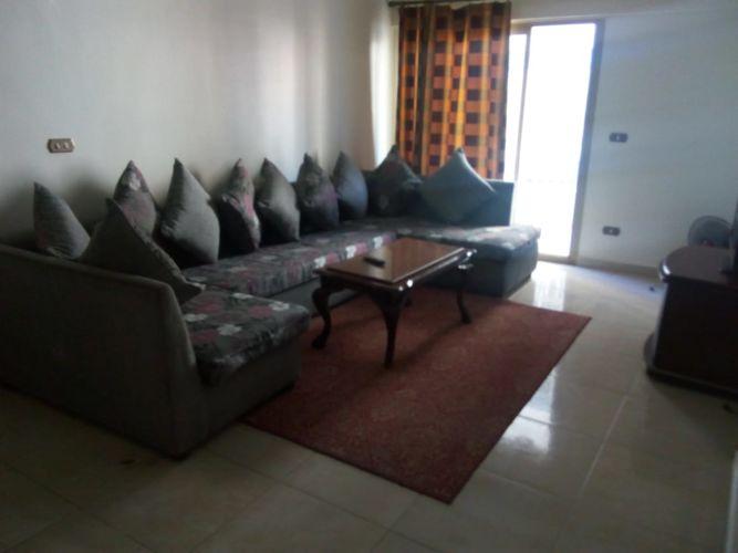 Properties/4697/vh6u83qfkrzadz1w9yq2.jpg