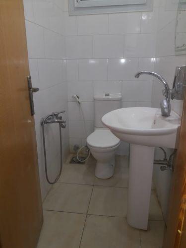 Properties/3989/nz5qlzhknaaybc867sh8.jpg