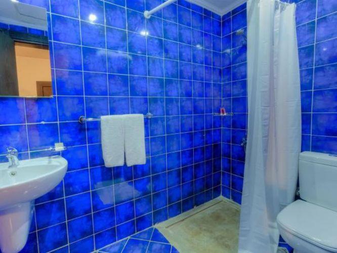 Properties/3478/qttnbsotpl8vshyse5n1.jpg