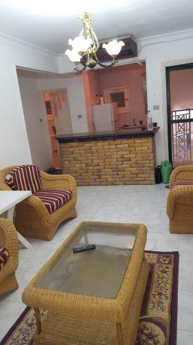 Properties/1696/ttpb3j9flhasyun5nvzh.jpg