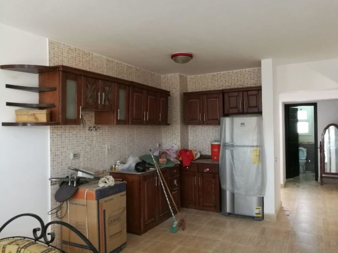 Properties/2488/k7uk9nremi74bfinejbb.jpg