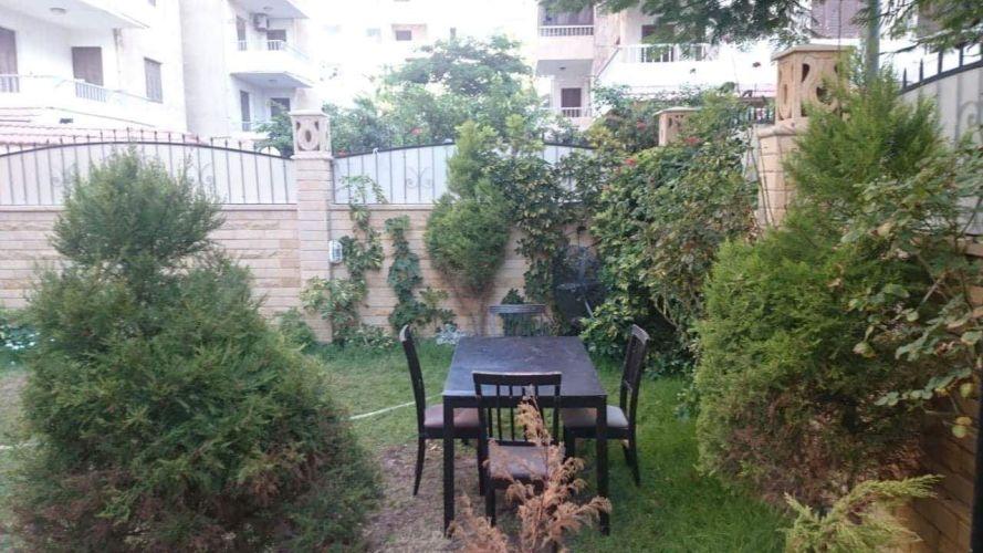 Properties/1278/omfxh0vczhdb3uhn9nvd.jpg