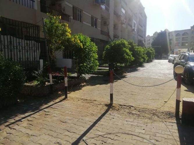 Properties/1934/jklsm5okqtiyzh2vya4a.jpg