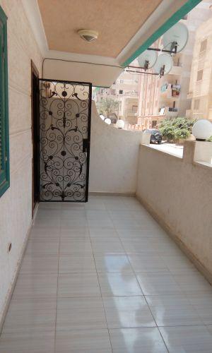 Properties/1170/asnxgaytgtmjw5nzw4by.jpg