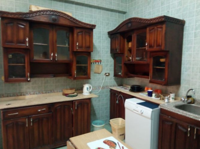 Properties/4393/bxh1w1mikm4ht2nfjufu.jpg