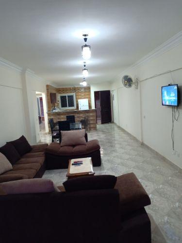 Properties/1618/dnj17ncwvky6nnna756d.jpg