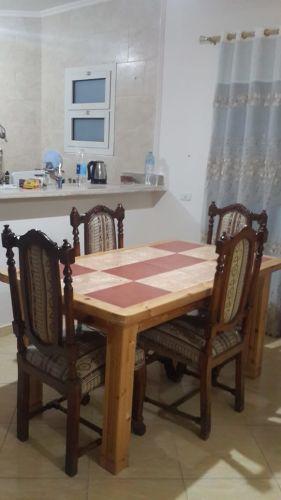 Properties/3034/ru4ryes9dgjlfxirfscp.jpg