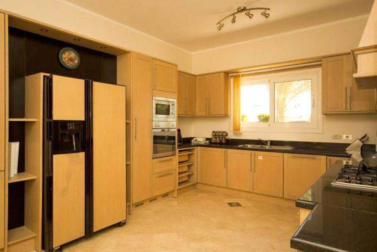 Properties/1207/bwnunzfiabkmkejqag7l.jpg