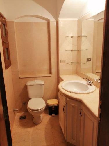 Properties/4867/lakunrn1qedeurtb0c3u.jpg