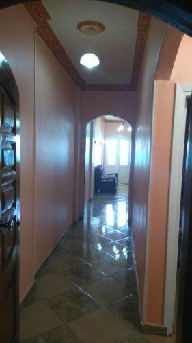 Properties/2600/snrusw5fu8jlwj9f2hhk.jpg