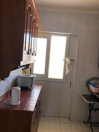 Properties/2754/l0ic49b4pepezrz3oicu.jpg