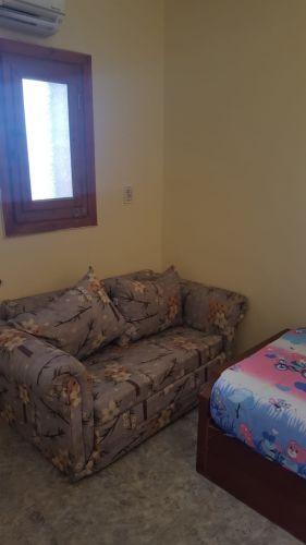 Properties/869/i26qjlgpo1bifzz2hqwa.jpg