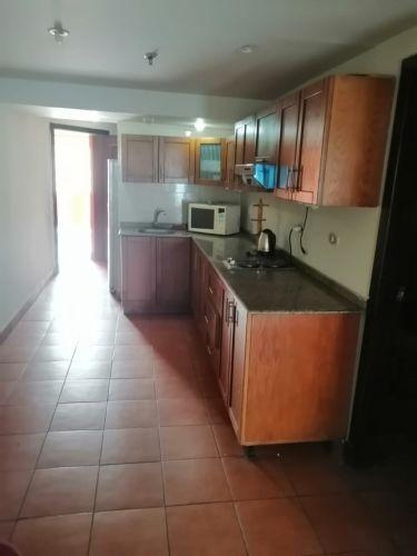 Properties/4774/cqwmrrxl7gaa8uw4qawx.jpg