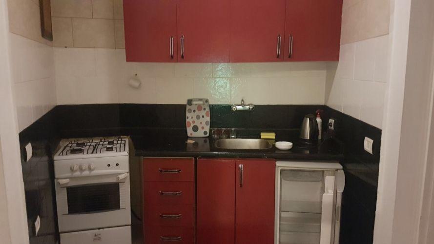 Properties/1379/f15n2qhh8ttro1alc4hw.jpg