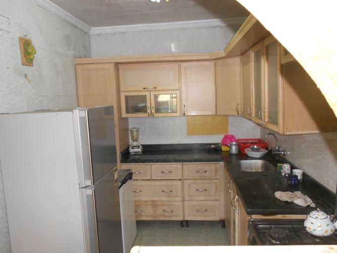 Properties/457/tfoimxmwjgybzhkhzws3.jpg