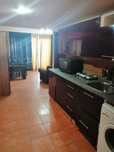 Properties/4656/thazxajrtmylo1mhg9mc.jpg
