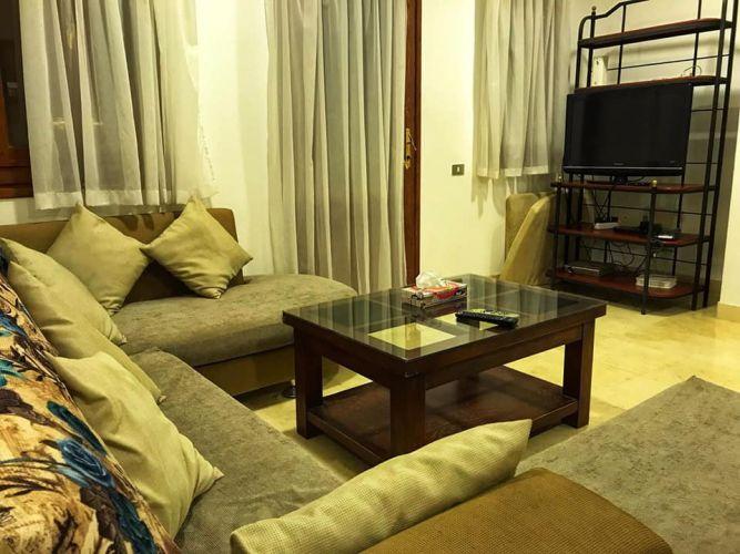 Properties/4843/pmweemyaqpsoynwbnwzh.jpg