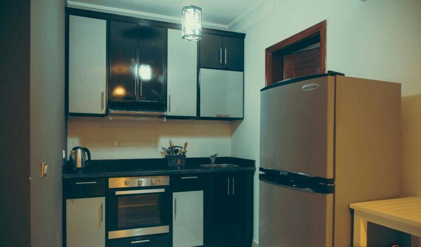 Properties/2082/aeozp3s3ojdcu8prbiyk.jpg