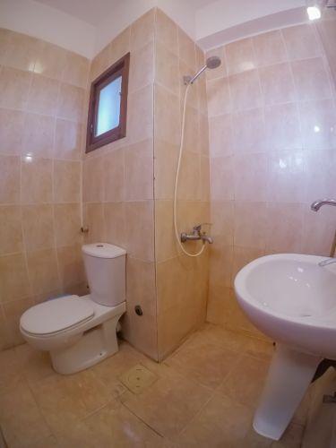 Properties/2396/ptwdgq13l7w4340d8lf6.jpg