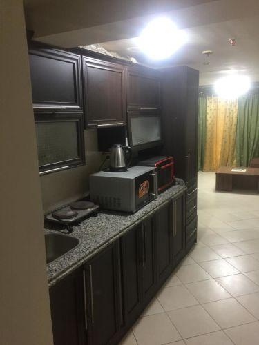 Properties/2219/tw0iqgalzyma01gzls9d.jpg