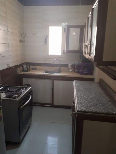 Properties/2134/qedstemscsjiwtbfh83n.jpg