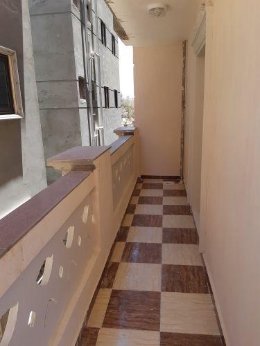 Properties/2599/hqzecvxojh5rujvh0y4c.jpg