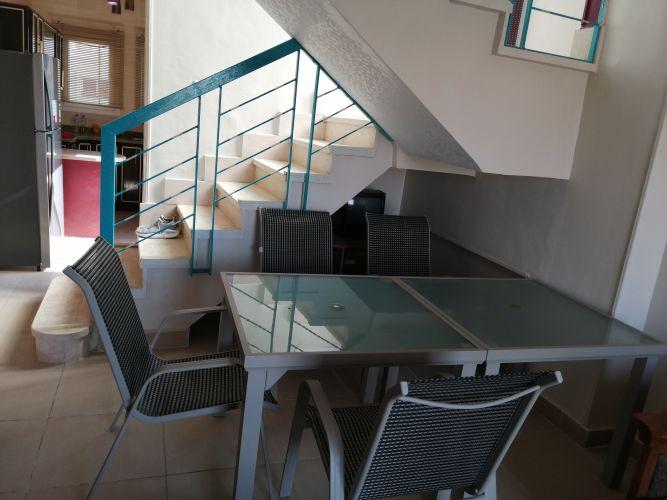 Properties/3675/uoizlyax6wcsaosaso8w.jpg