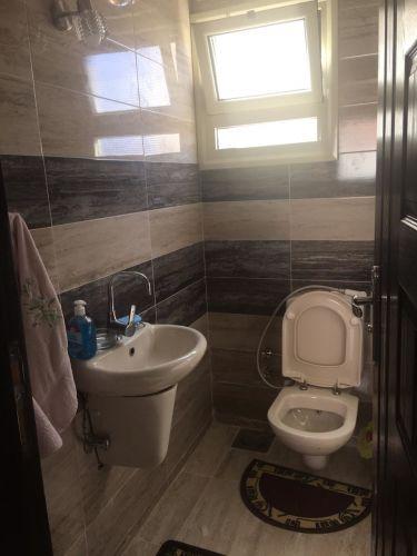 Properties/2575/hdpozimppiw0mbw4zdz1.jpg