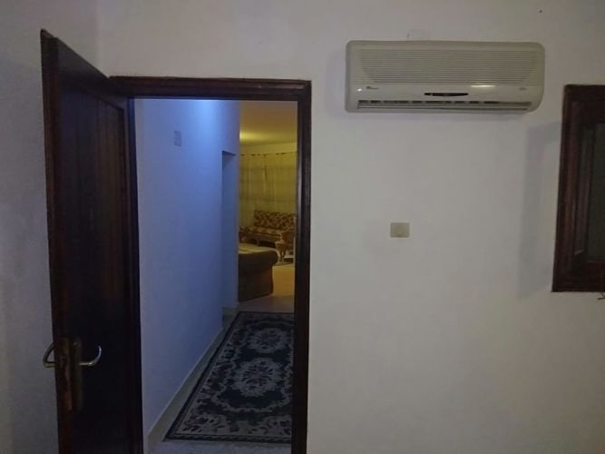 Properties/4279/fxk2zpwoxxi53izhid3p.jpg