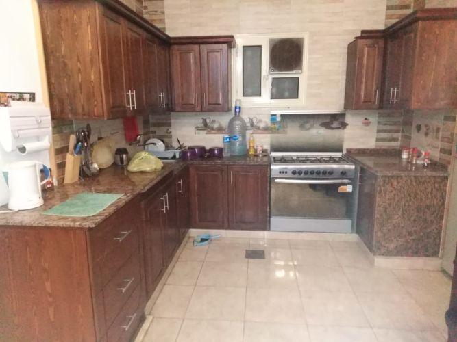 Properties/3712/ed2q8632hmjtdrvhgfbg.jpg
